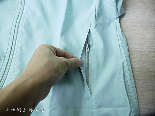 UV100,防曬外套-14.jpg