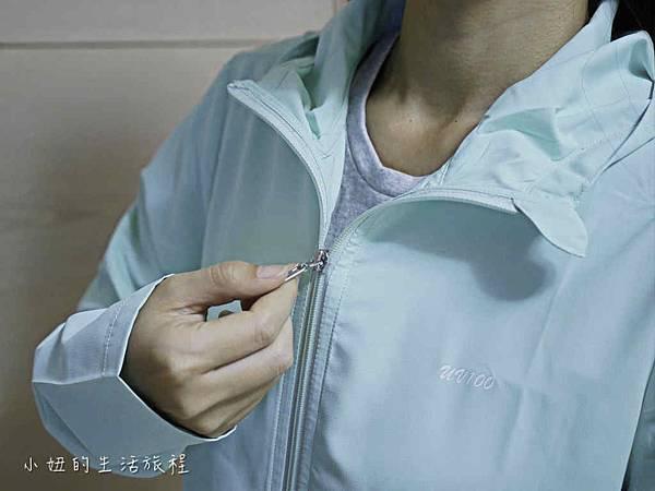 UV100,防曬外套-21.jpg