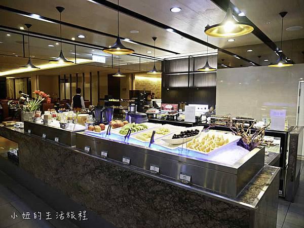 礁溪長榮鳳凰,自助餐,晚餐,米其林-19.jpg