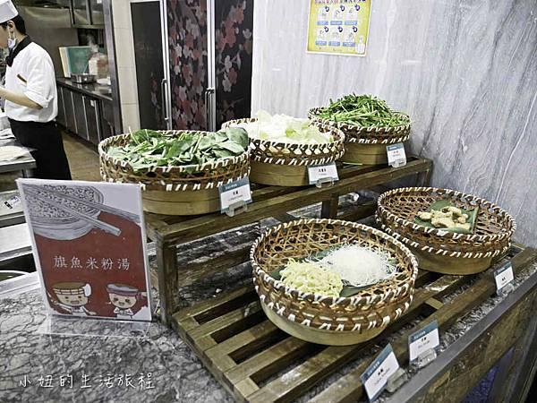 礁溪長榮鳳凰,自助餐,晚餐,米其林-31.jpg