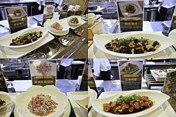 礁溪長榮鳳凰,自助餐,晚餐,米其林-42.jpg