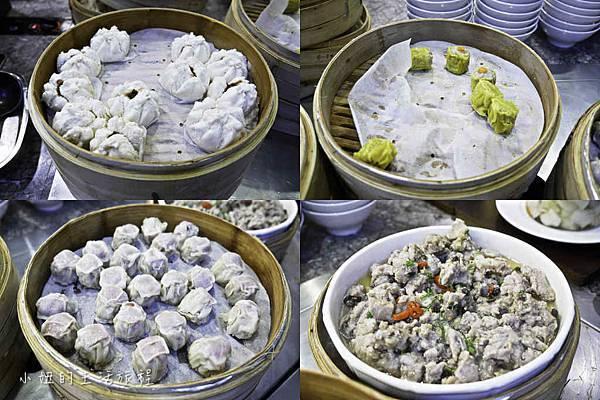 礁溪長榮鳳凰,自助餐,晚餐,米其林-43.jpg