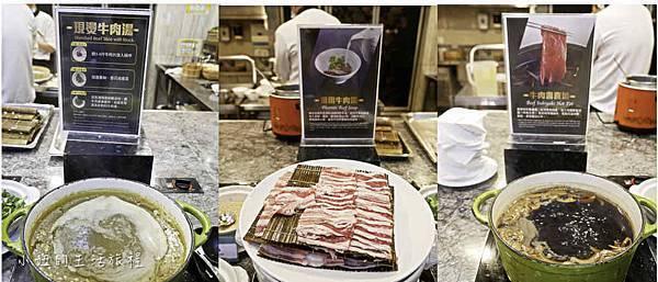 礁溪長榮鳳凰,自助餐,晚餐,米其林-46.jpg