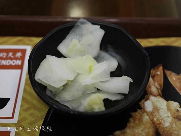 琥珀天丼,101,台北-10.jpg