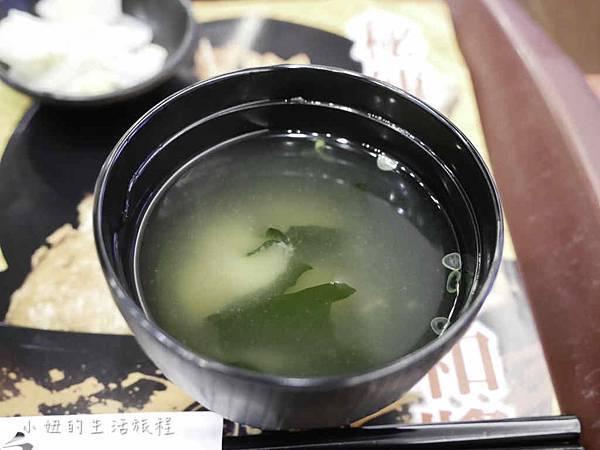 琥珀天丼,101,台北-9.jpg