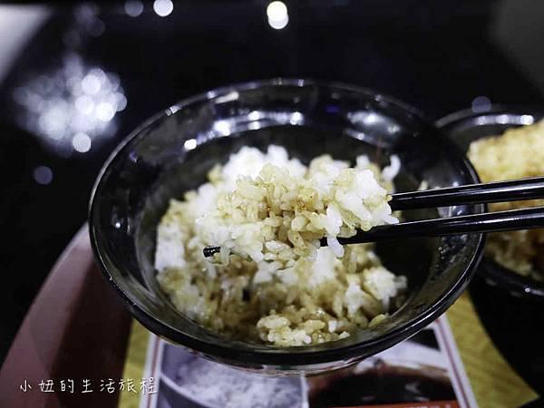 琥珀天丼,101,台北-12.jpg
