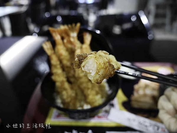 琥珀天丼,101,台北-11.jpg