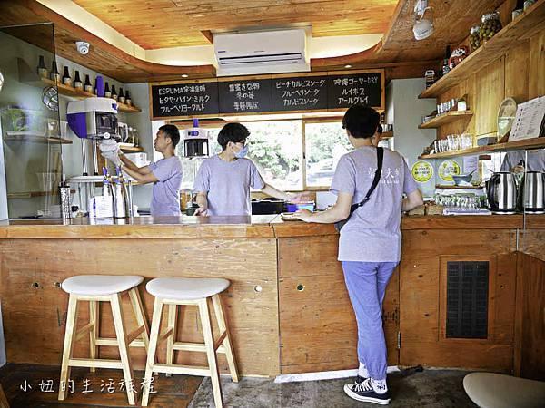 朝日夫妻,淡水,冰,菜單-5.jpg