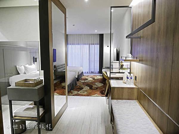 澎澄飯店 Discovery Hotel,澎湖飯店,2018-2.jpg