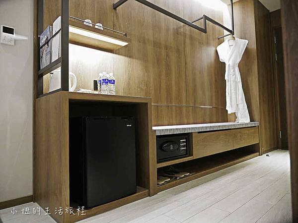 澎澄飯店 Discovery Hotel,澎湖飯店,2018-3.jpg