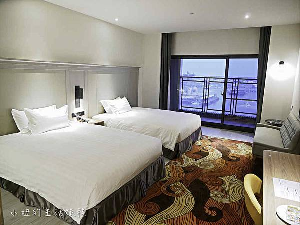 澎澄飯店 Discovery Hotel,澎湖飯店,2018-7.jpg