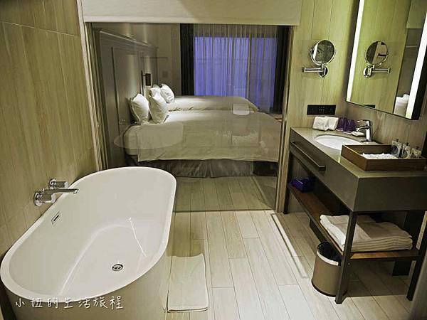 澎澄飯店 Discovery Hotel,澎湖飯店,2018-5.jpg
