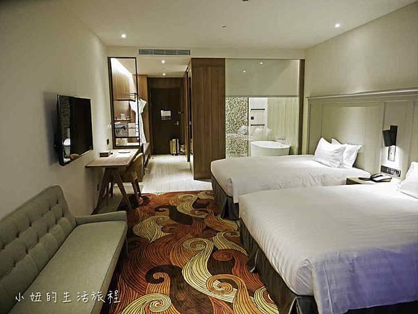 澎澄飯店 Discovery Hotel,澎湖飯店,2018-9.jpg
