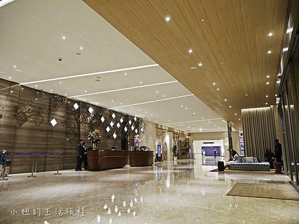 澎澄飯店 Discovery Hotel,澎湖飯店,2018-13.jpg