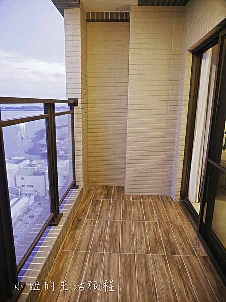 澎澄飯店 Discovery Hotel,澎湖飯店,2018-12.jpg