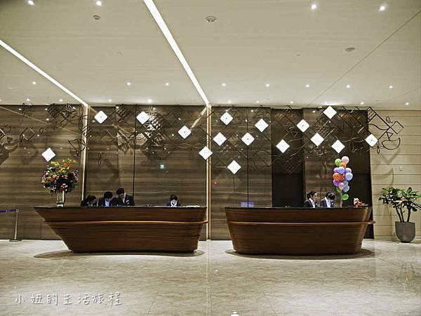 澎澄飯店 Discovery Hotel,澎湖飯店,2018-14.jpg