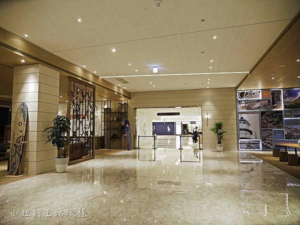 澎澄飯店 Discovery Hotel,澎湖飯店,2018-16.jpg