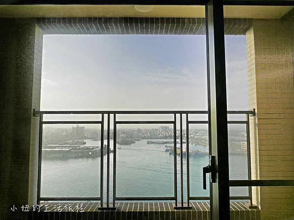 澎澄飯店 Discovery Hotel,澎湖飯店,2018-22.jpg