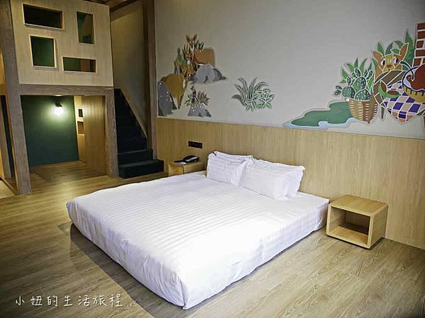 澎澄飯店 Discovery Hotel,澎湖飯店,2018-28.jpg