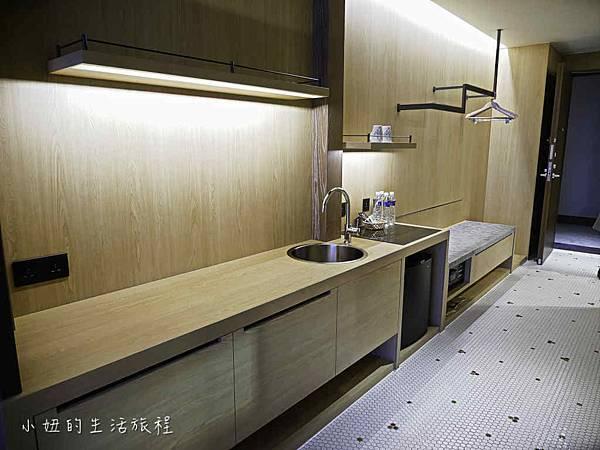澎澄飯店 Discovery Hotel,澎湖飯店,2018-30.jpg