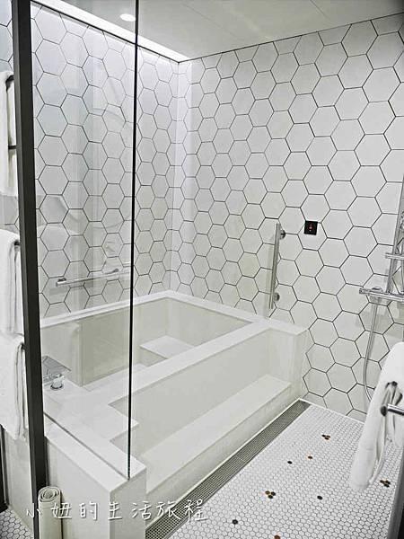 澎澄飯店 Discovery Hotel,澎湖飯店,2018-32.jpg