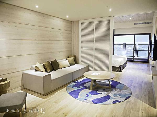 澎澄飯店 Discovery Hotel,澎湖飯店,2018-35.jpg