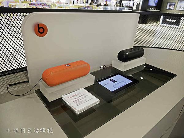 澎湖昇恆昌品牌,Beats,澎湖必去新景點-12.jpg