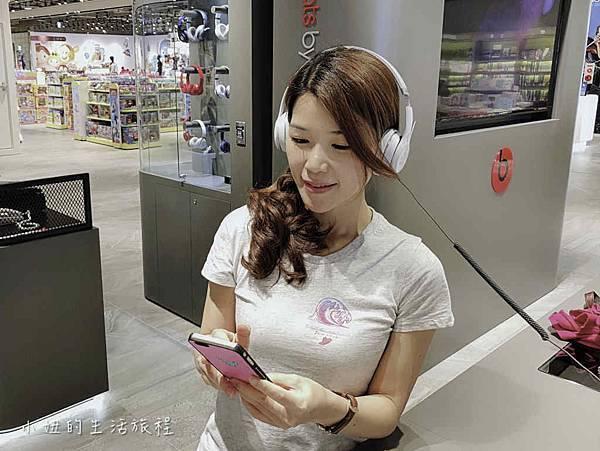 澎湖昇恆昌品牌,Beats,澎湖必去新景點-23.jpg