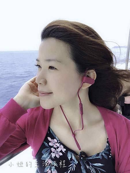 澎湖昇恆昌品牌,Beats,澎湖必去新景點-21.jpg