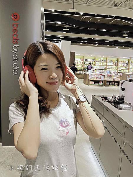澎湖昇恆昌品牌,Beats,澎湖必去新景點-24.jpg