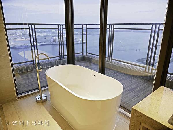 澎澄飯店 Discovery Hotel,澎湖飯店,2018-36.jpg