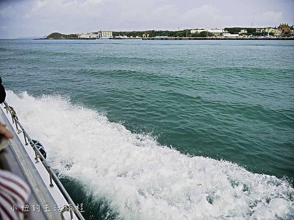 澎湖南方四島覓藍洞一日遊,klook-6.jpg