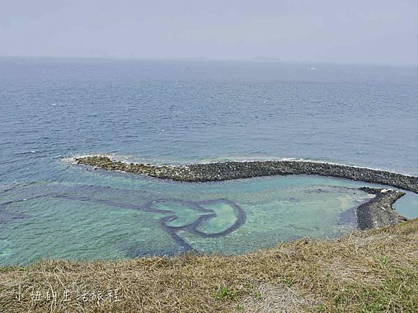 澎湖南方四島覓藍洞一日遊,klook-31.jpg