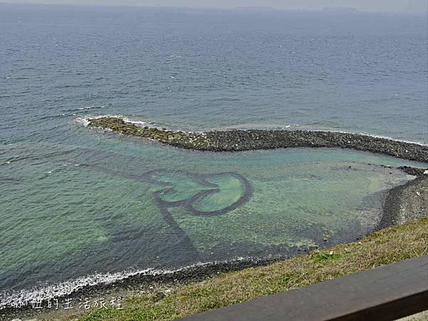 澎湖南方四島覓藍洞一日遊,klook-32.jpg