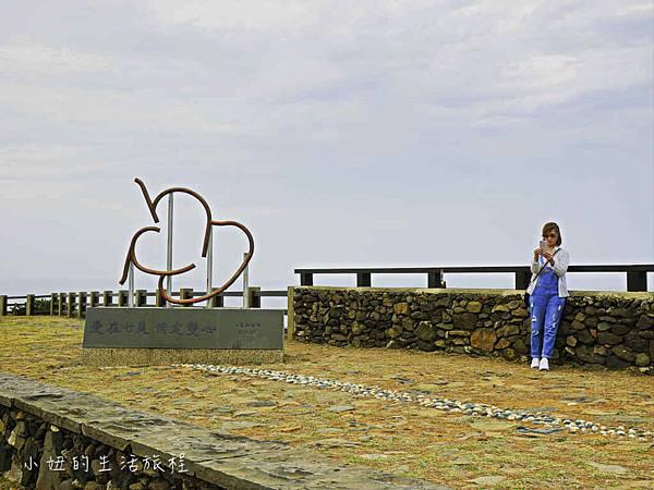 澎湖南方四島覓藍洞一日遊,klook-33.jpg