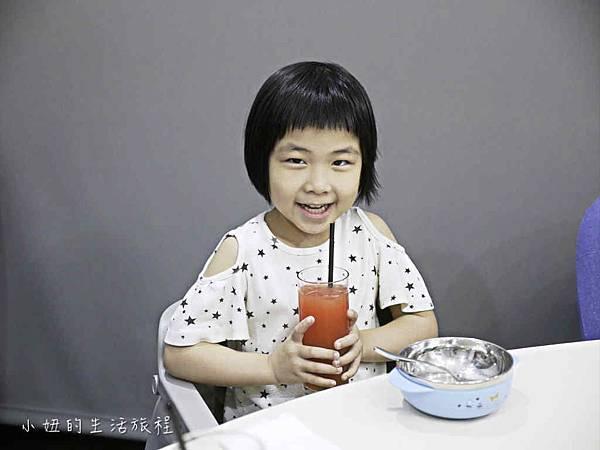 珍寶海鮮,台灣-13.jpg