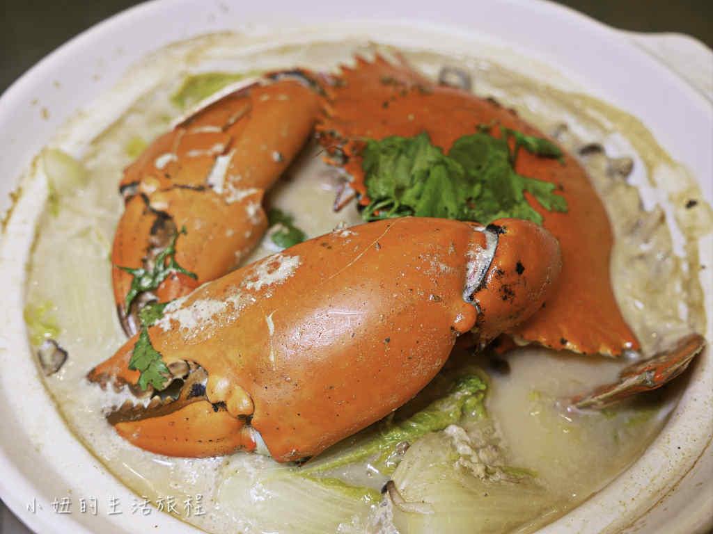 珍寶海鮮,台灣-27.jpg