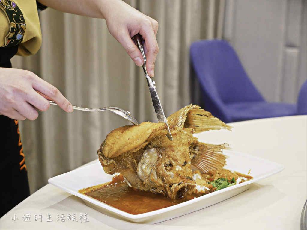 珍寶海鮮,台灣-32.jpg