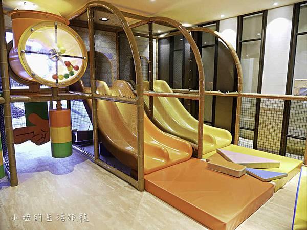 村却國際溫泉酒店-11.jpg