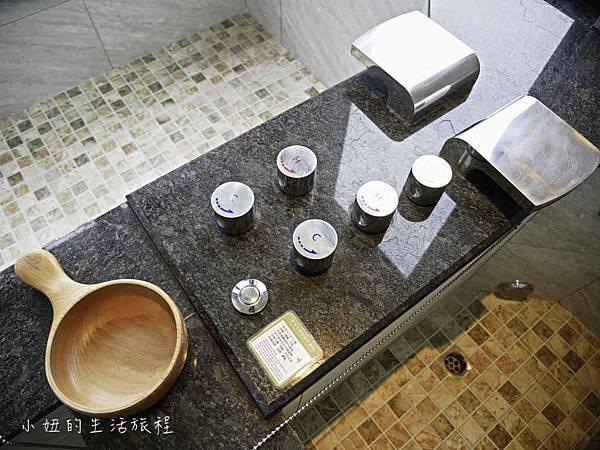 村却國際溫泉酒店-14.jpg