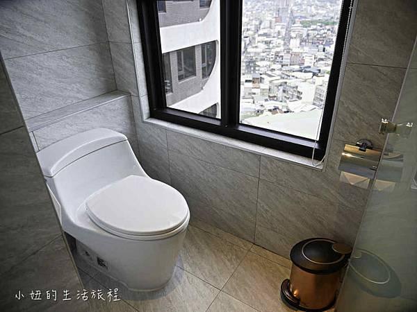 村却國際溫泉酒店-16.jpg