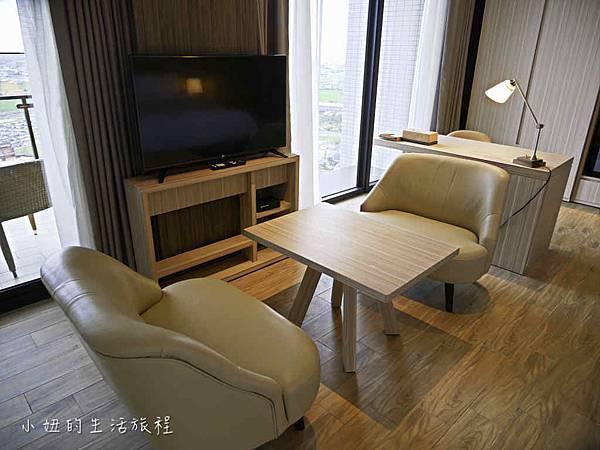 村却國際溫泉酒店-20.jpg