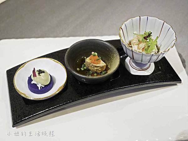 村却國際溫泉酒店-30.jpg