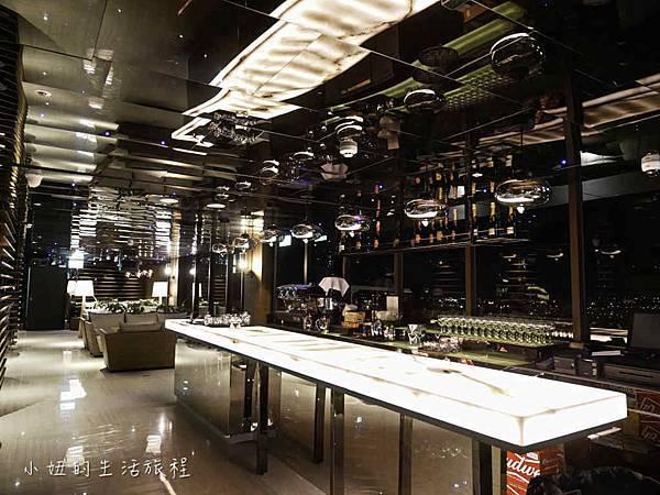 村却國際溫泉酒店-43.jpg