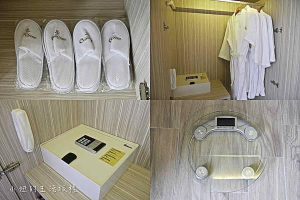 村却國際溫泉酒店-61.jpg
