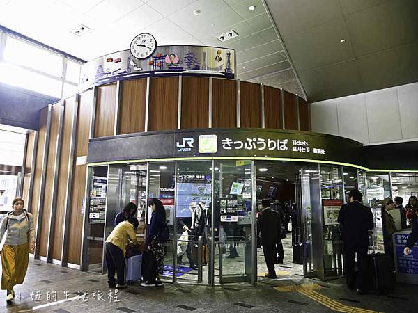 5日券 JR Pass 廣島&山口地區鐵路周遊券-3.jpg