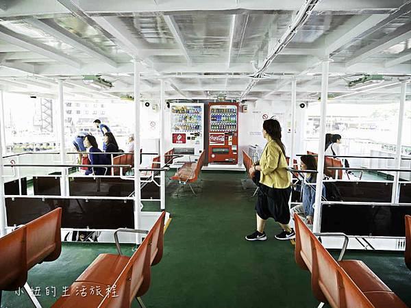 5日券 JR Pass 廣島&山口地區鐵路周遊券-7.jpg