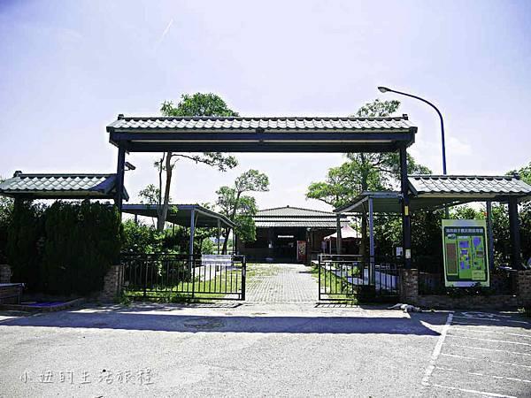 溝貝親子休閒農莊,新竹親子景點-1.jpg