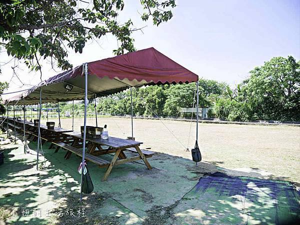 溝貝親子休閒農莊,新竹親子景點-8.jpg