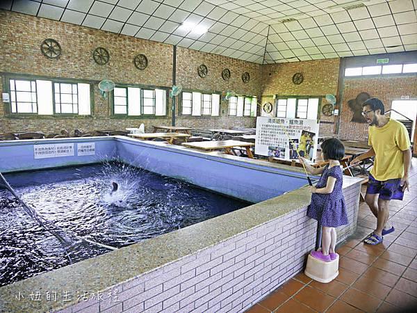 溝貝親子休閒農莊,新竹親子景點-12.jpg